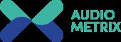 Audiometrix-Logo-Farbe-WEB-PF-fuerfooter